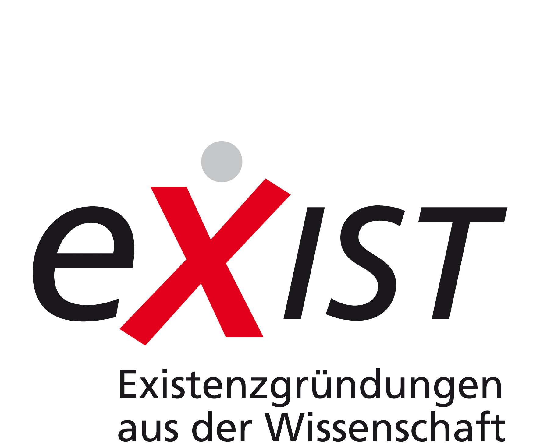 EXIST Startup Grant