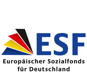 European Social Fonds for Germany