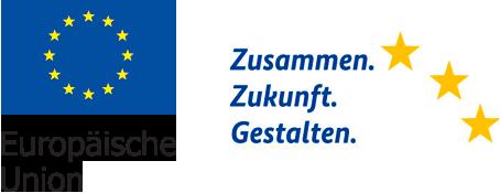 Euorpäische Union