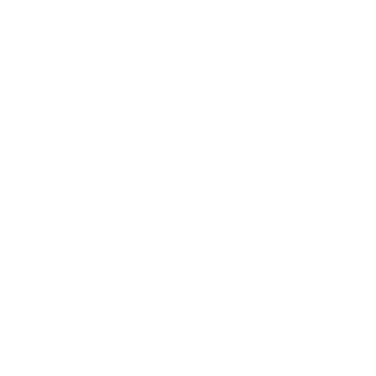 Unternehmens Wiki Software