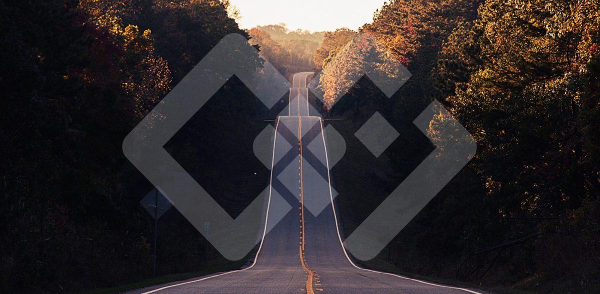 Roadmap qmBase 2020 1. HJ