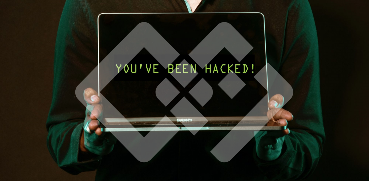Cyberkriminalität qmBase