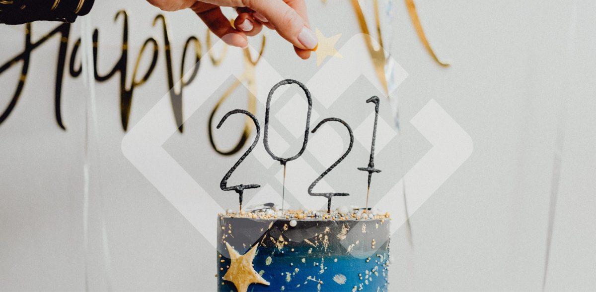 qmBase Jahresrückblick 2020