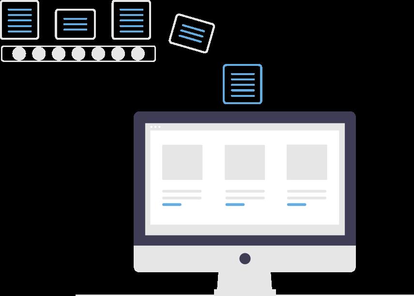 Bürokratie und Digitalisierung Qualitätsmanagementsystem in der Pflege qmBase