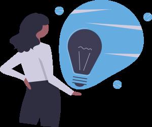 Ideenmanagement Software