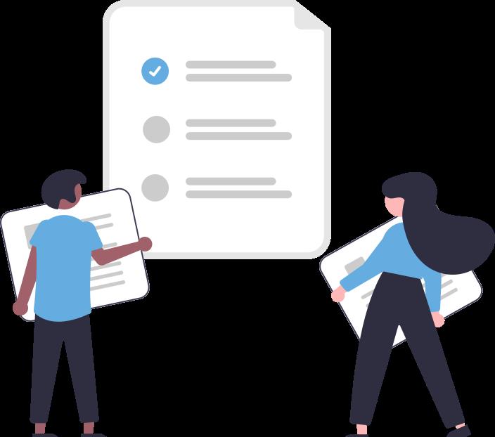 qmBase Qualitätsmanagement Mitarbeiter einbinden